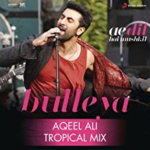 Best shilpa rao bulleya from ae dil hai mushkil Reviews