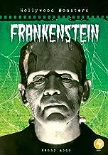 Frankenstein (Hollywood Monsters)
