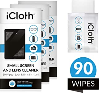 Best sanitizing wipes for electronics Reviews