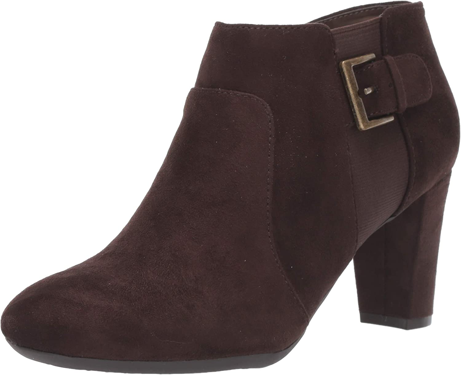 Manufacturer OFFicial Very popular shop Aerosoles Women's Have at Ankle Boot It
