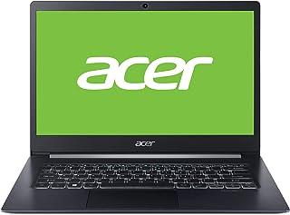 """Acer TravelMate X5 TMX514-51T - Ordenador Portátil Táctil de 14"""" FHD con Procesador Intel Core i5-8265U, RAM de 8GB, SSD d..."""