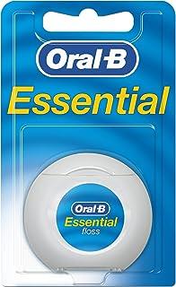 Oral-B Essential Mint Dental Floss, 1ct
