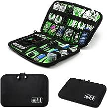 Best tech accessories bag Reviews