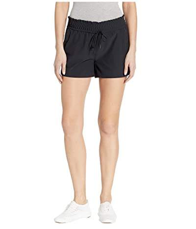 Carve Designs Bali Board Shorts Women