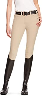Best ariat breeches sizing Reviews