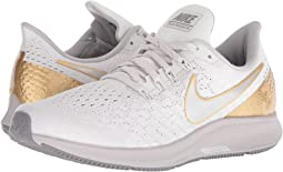 Air Zoom Pegasus 35 Premium