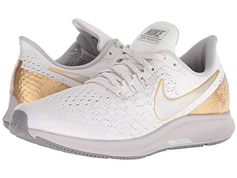 cheap for discount 937c9 3c83b Nike Air Zoom Pegasus 35 Premium