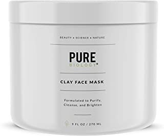 Best body raves charcoal detoxifying mud mask Reviews