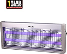 iBELL Insect Killer Machine, OS241K, Bug Zapper Fly Catcher for Home Restaurants, Hotels & Offices