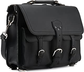 Best saddleback leather briefcase backpack Reviews