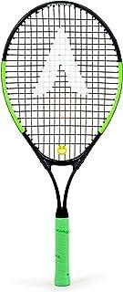 Flash 25 Tennis Racket