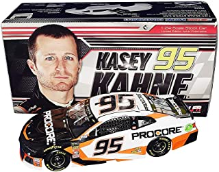 Kasey Kahne 2016 Farmers Insurance 1:24 769 Made Nascar Diecast Free Shipping