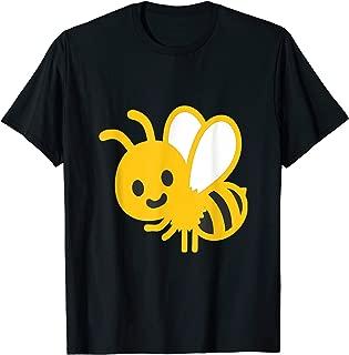 Best bumble bee emoji Reviews