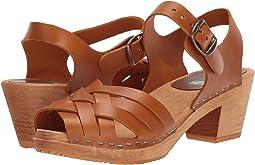 3b77a96a60cbfc Toms beatrix clog sandal sandstorm vachetta leather