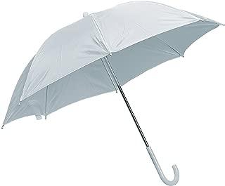 Best decorate umbrella kit Reviews