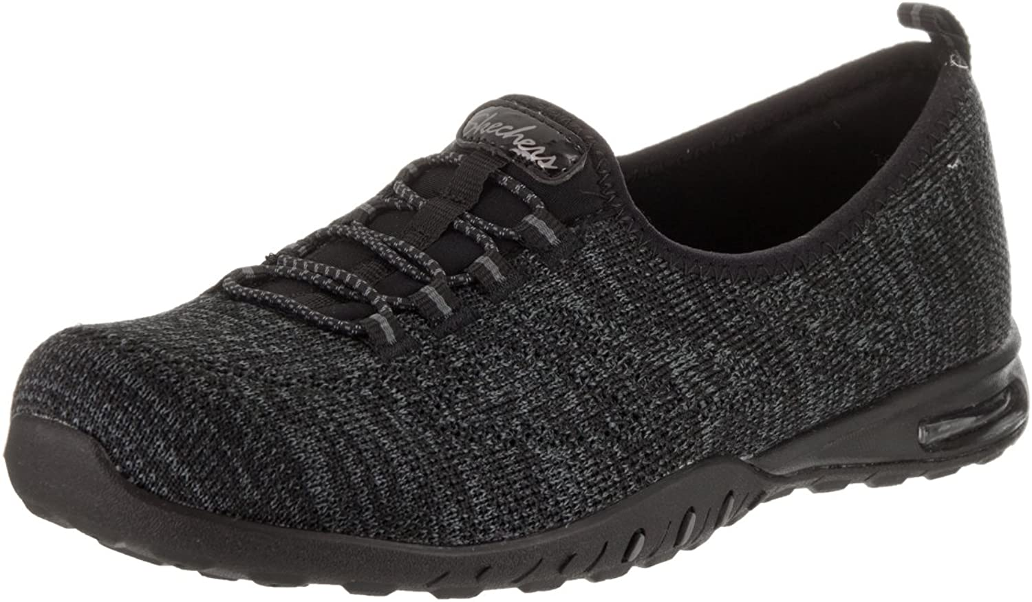 Skechers Women's Relaxed Fit Easy Air in My Dreams Slip-On