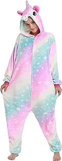 xxl unicorn onesie
