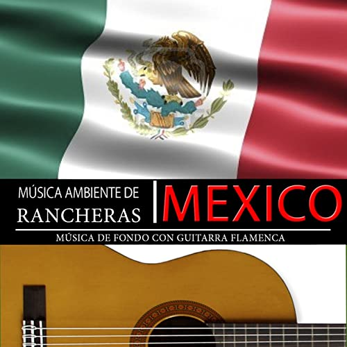 Adios Mariquita Linda de Juan España en Amazon Music - Amazon.es