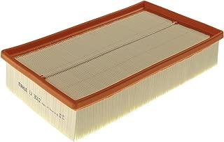 MAHLE Original LX 3502 Air Filter