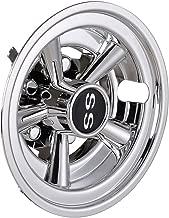 Best bogie wheels trailer Reviews