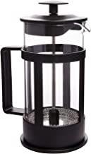 BiggCoffee FY04-350 ML French Press