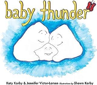 Baby Thunder