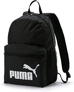 Puma Unisex-Yetişkin Puma Phase Sırt Cantası
