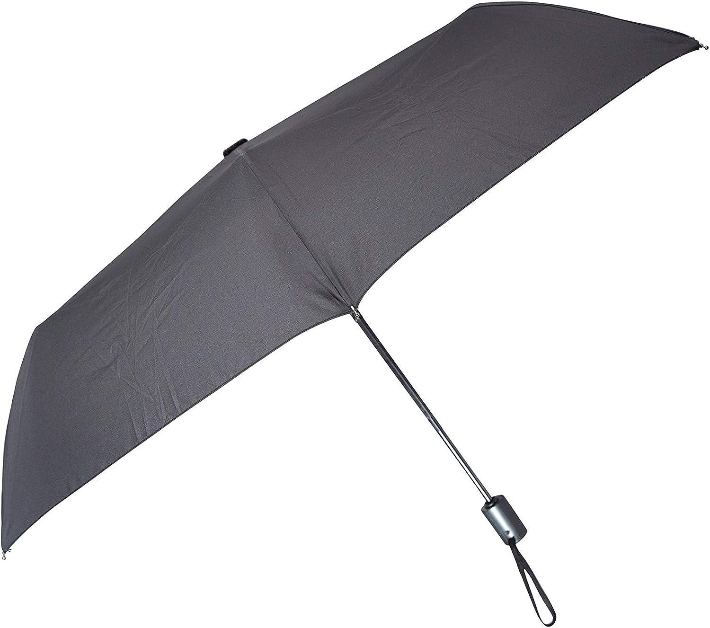 2021 new Mountain Warehouse Windproof Umbrella - Brolly Sun Dry Fashionable Fast