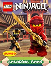 ninjago coloring pictures