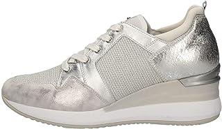Nero Giardini P907520D Sneakers Donna