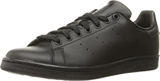 adidas Stan Smith, Chaussures Homme, 47 1/3 EU