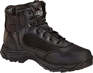 6368f6a266f Amazon.com: Thorogood - Boots / Shoes: Clothing, Shoes & Jewelry