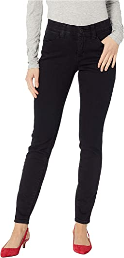 Coco Skinny Jeans