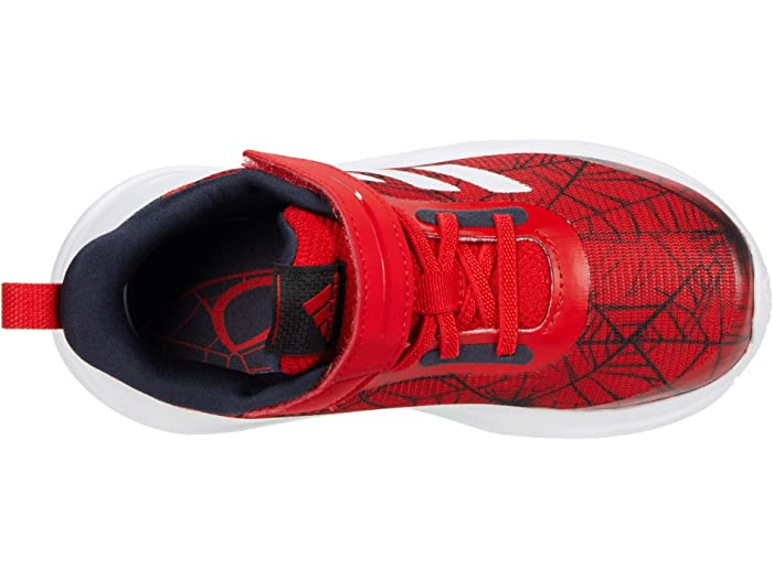 11c adidas shoes