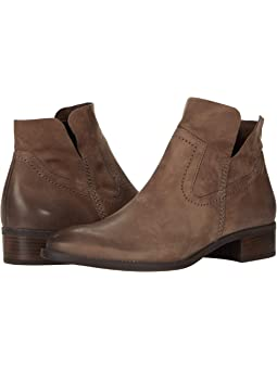 Grande universo Senza testa somma  Paul Green Ankle Boots and Booties + FREE SHIPPING | Shoes | Zappos.com