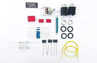 Fender Hot Rod Deluxe Complete Mod Kit