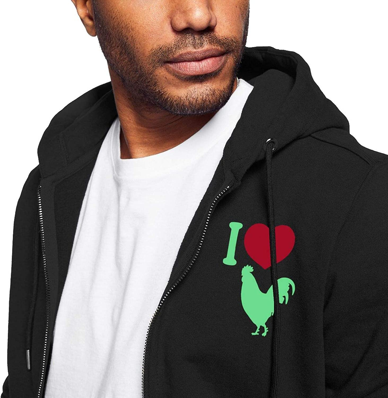 Mens /& Boys Full Zip Hoodies Sweatshirts Sport Tops Regular,Big /& Tall Sizes