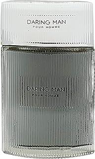 Daring Man - Zagara DLX