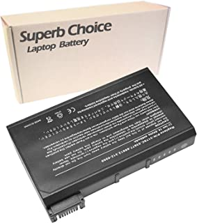 Best dell inspiron 4000 battery Reviews