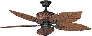 polynesian ceiling fans