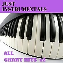 Best night changes instrumental Reviews