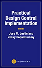 Practical Design Control Implementation for Medical Devices (English Edition)