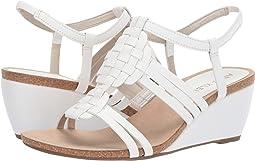 Tilly Wedge Sandal