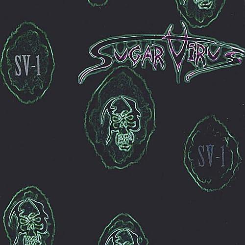 Sv-1 de Sugar Virus en Amazon Music - Amazon.es