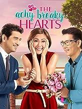 The Achy Breaky Hearts