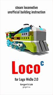 Best lego steam locomotive instructions Reviews
