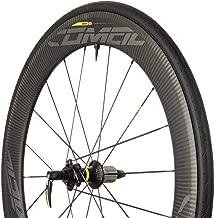 Mavic Comete Pro Carbon SL UST Wheel