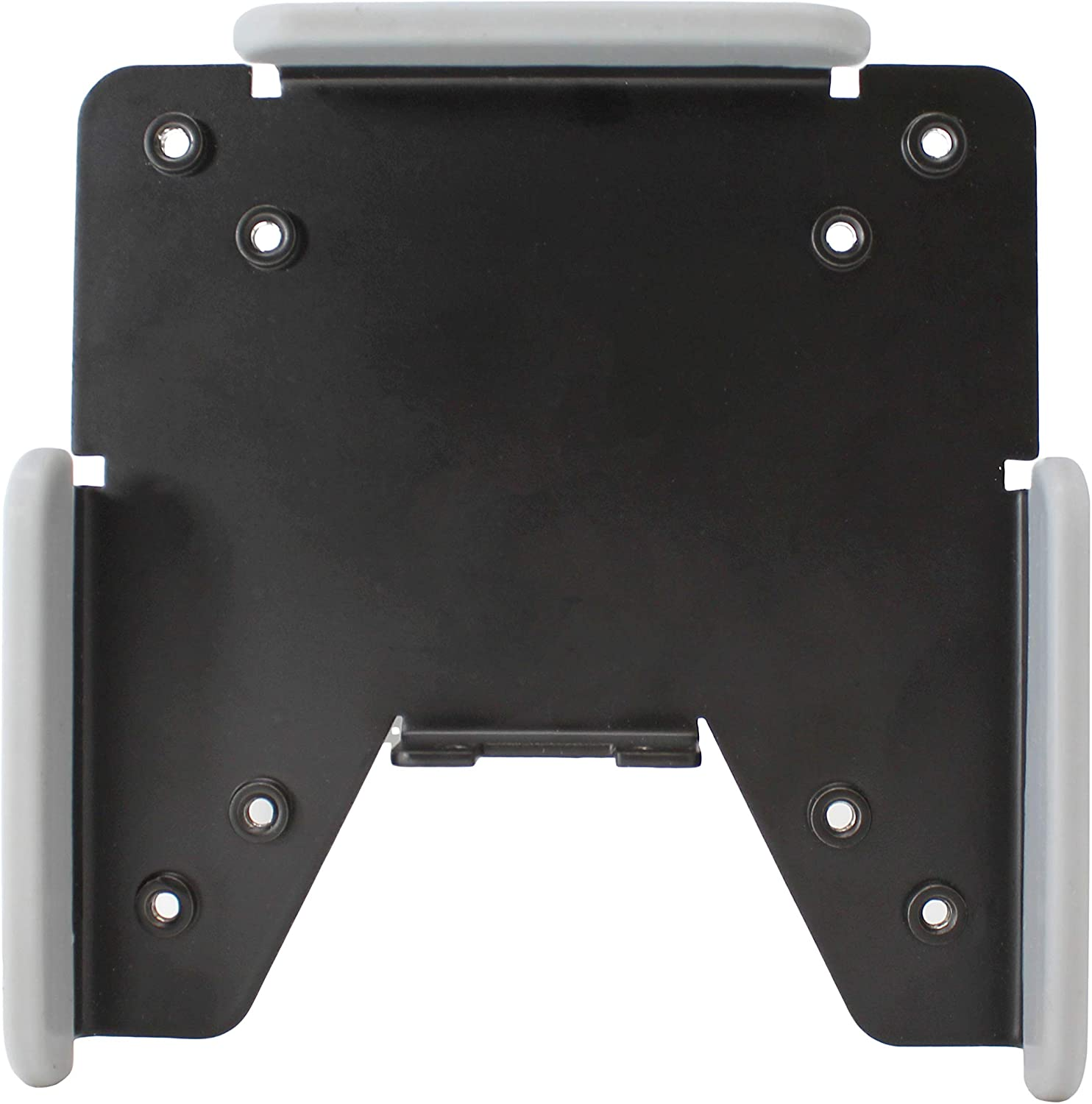 HumanCentric VESA Mount Adapter Bracket Compatible with Dell Ultrathin S2419HM, S2719DM and S2719DC Monitors | Does Not Fit S2319H, S2419H, S2719H Monitors