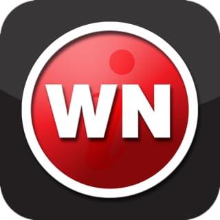 Worcester News (Kindle Tablet Edition)