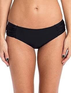 Best catalina bikini bottom Reviews